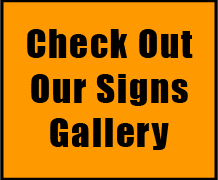 Signs Gallery
